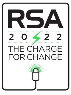 RSA Bi-Annual Conference
