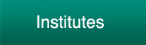 Get information about our institutes