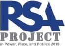 RSA 2019 Project