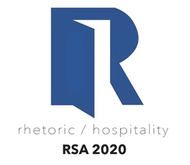 RSA 19th Biennial Conference - 2020 Pre-Convention Events