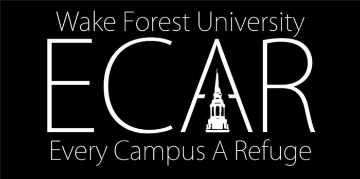 Every Campus A Refuge