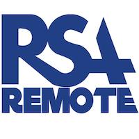 RSA Remote …Talking Rhetoric + Digitality