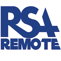 RSA Remote … Are Vaccines the Answer? Or Just Another Question?